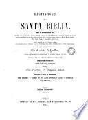 Ilustraciones de la Santa Biblia, 1