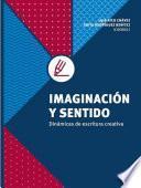 Imaginación y sentido