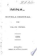 Imina