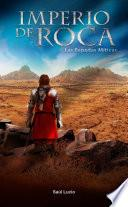 Imperio de Roca