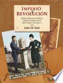 Imperio y Revolución