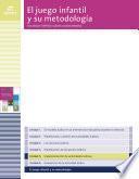 Implementación de actividades lúdicas (El juego infantil y su metodología)