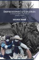 Impresiones A Colores