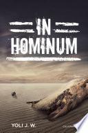 In Hominum