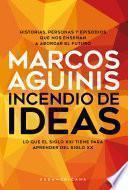 Incendio de ideas