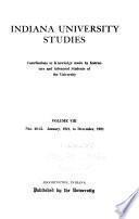 Index verborum de Covarruvias Orozco