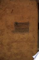 Indice General de los libros prohibidos