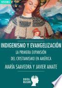 Indigenismo y evangelización