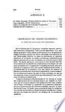Influencia del clero en la independencia argentina (1810-1820)