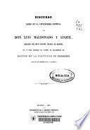 Influencia que ha ejercido el derecho romano en las costumbres y legislación de los pueblos de Europa