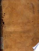 Información para la historia del Sacro monte, llamado de Valparaiso y antiguamente Illipulitano junto à Granada