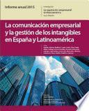 Informe anual 2015 / España