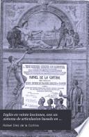 Inglés en veinte lecciones, con un sistema de articulacion basado en equivalencias españoles, por el que se asegura una pronunciatión correcta, por R. Diez de la Cortina...