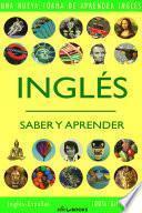 INGLÉS - SABER & APRENDER #2