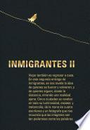 Inmigrantes II
