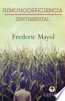 Inmunodeficiencia sentimental