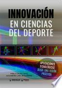 Innovación en ciencias del deporte
