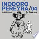 Inodoro Pereyra 4