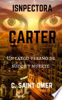 INSPECTORA CARTER