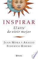 Inspirar. El arte de vivir