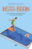 Insta-brain