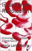 Instante de Revolución