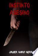 INSTINTO ASESINO