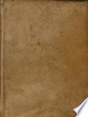 Instrucción de escribanos en orden a la Judicial utilisima tambien para procuradores y Litigantes donde sucintamente se explica la ritual y forma de proceder en las causas civiles y criminales, así en la teórica como en la práctica fundada sobre las Leyes Reales, y estilo de tribunales ordinarios, 1