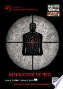 Instructor de Tiro