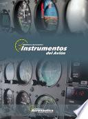 Instrumentos del Avión