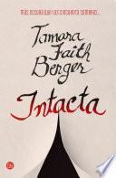 Intacta