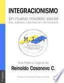 Integracionismo