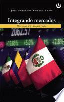 Integrando mercados