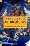 Inteligencia astrológica