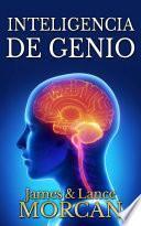 Inteligencia de Genio