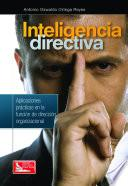 Inteligencia Directiva