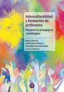 Interculturalidad y formación de profesores
