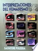Interpretaciones del humanismo