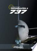 Introducción a 737