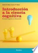 Introducción a la ciencia cognitiva