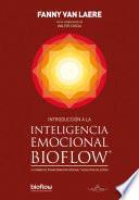 Introducción a la Inteligencia emocional BIOFLOW