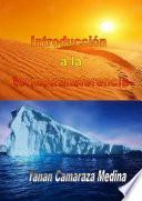 Introducción a la termotransferencia