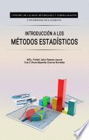 Introducción a los Métodos Estadísticos