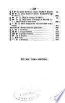 Introduccion histórica y crítica a la Sagrada Escritura: (348 p.)