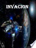 Invasión El desastre Lunar