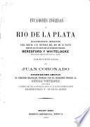 Invasiones inglesas al Rio de la Plata