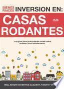 Inversión En Bienes Raíces: Casas Rodantes