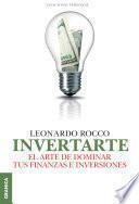 InvertArte