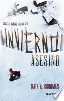 Invierno asesino (Versión española)