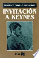 Invitación a Keynes